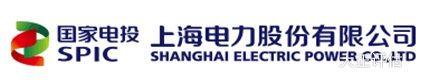 上海电力.jpg